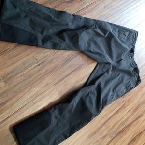 Other - Mens Gore tex snow pants